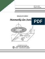 Nurul+Isnaini.pdf
