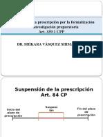 Supension-prescripcion-formalizacion