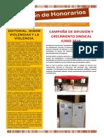 Boletín Honorarios .pdf