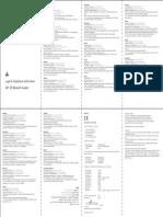 19670_trust_cedocuments_en_1.0.pdf