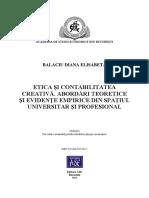 balaciud.pdf