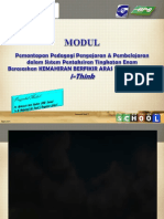 01) Slaid Modul KBAT Pengenalan T6-2014