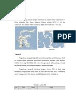 Data Pulau Kambuno