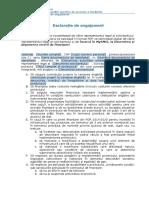 Anexa1-2.Declaratie_angajament.docx
