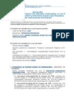 Anexa1-4.Declaratie_eligibilitate_TVA.docx