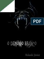 O Demônio Branco