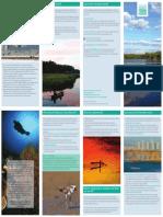 Introducing Ramsar Web Eng