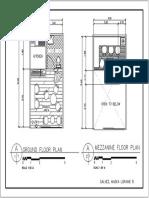 FLOOR PLAN-Model.pdf