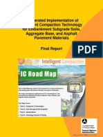Fhwa-tpf Ic Final Report