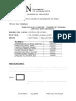 Informe Final Rocas 2