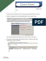 Como Fazer - Distribuição de Processos.pdf