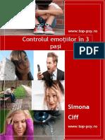 controlul_emotiilor_3_pasi.pdf