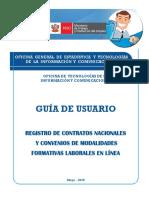 Manual Registro2