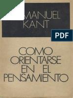 IMMANUEL_KANT_COMO_ORIENTARSE_EN_EL_PENS.pdf