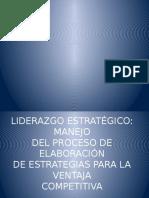 LIDERAZGO ESTRATÉGICO.pptx