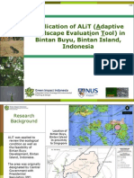 20091006-SS-Pp105-120-Applying Integrated Ecological Planning and ALIT