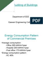 MEBS6016 KKLam EnergyAudit Print