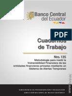 BCE - Cuad135