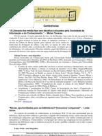 EBEalgarve2010 resumos