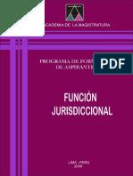 funcion_jurisdiccional