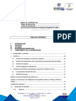Anexo 4. HSEQ PARA CONTRATISTAS EEB.pdf