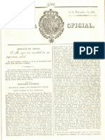 Nº098_30-09-1836