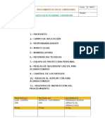 PROCEDIMIENTO USO COMPRESOR.docx