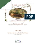 Manual Huerto Med 2010
