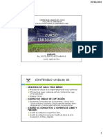 IRRIGACIONES UNIDAD 02 BOCATOMAS.pdf