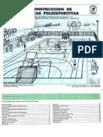 contsruccion de placas polideportivas.pdf