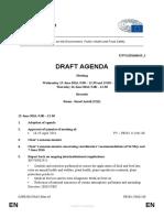 s-2014_2019-plmrep-COMMITTEES-ENVI-OJ-2016-06-15-1097558EN