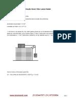 Exercicios de mecanica sobre blocos.pdf