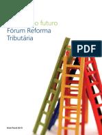 Guia Fiscal 2015 Angola - Delloite