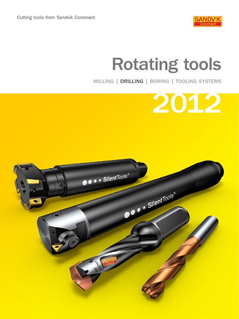 0.787 Shank 880.L-02 Tool Style Code 20 mm Shank Diameter Sandvik Coromant 880-D1650L20-02 Corodrill 880 Indexable Insert Drill