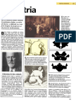 Psihiatria.pdf