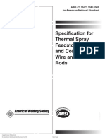 aws c2 25 thermal spray feedstock.pdf
