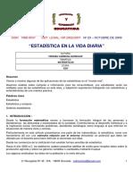 Virginia Carmona Gonzalez01