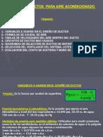 115324969-DISENO-DE-DUCTOS-PARA-AIRE-ACONDICIONADO.pdf