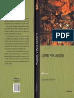 docslide.com.br_farge-a-1997-lugares-para-a-historia.pdf