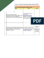 passo a passo - Nota Fiscal Avulsa - MEI.doc