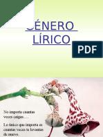 generolirico-111218111046-phpapp01
