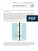 Saphire RFT Manual