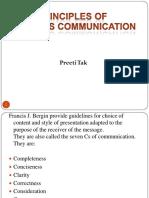 7 C's.pdf