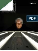 GreenTech Newsletter