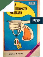 RUIS.la revolucioncita mexicana1.pdf