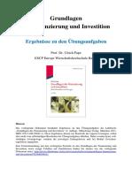 9783486714555_Loesungen_zum_Buch.pdf