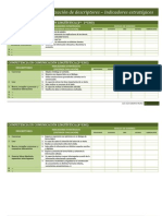 Ejemplos de operativización de descriptores de las competencias básicas