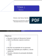 Unidad_1-Leccion_1.pdf
