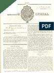 Nº104_21-10-1836