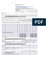 formulario-2015.xls